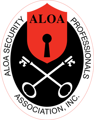 Aloa Certified Professional Locksmith